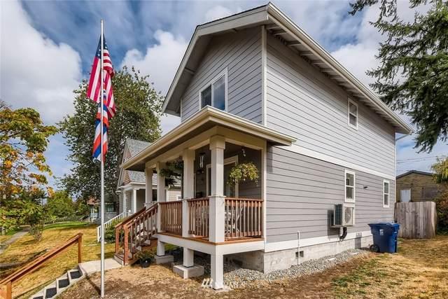 4333 S M Street, Tacoma, WA 98418 (#1844861) :: Franklin Home Team