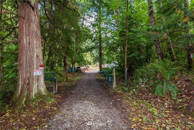 2047 Barrell Springs Road, Bow, WA 98232 (#1844873) :: Keller Williams Realty