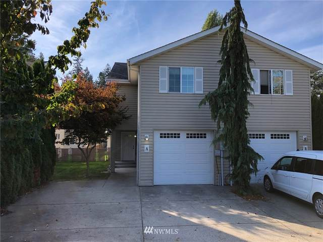 1222 Curtis Street A, Sedro Woolley, WA 98284 (#1844878) :: Pacific Partners @ Greene Realty