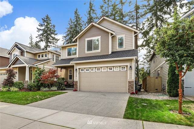 4253 Dudley Drive NE, Lacey, WA 98516 (#1844884) :: Icon Real Estate Group