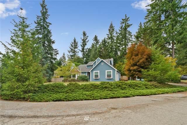 21419 SE 291st Street, Kent, WA 98042 (MLS #1844903) :: Reuben Bray Homes
