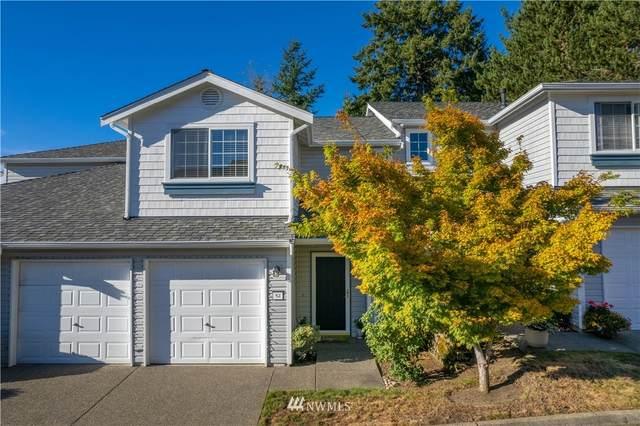4802 Nassau Avenue NE #52, Tacoma, WA 98422 (#1844925) :: Lucas Pinto Real Estate Group