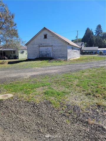 217 Central Avenue, South Bend, WA 98586 (MLS #1844929) :: Community Real Estate Group