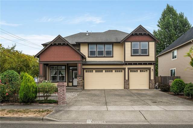 301 20th Street Place SW, Puyallup, WA 98371 (#1844933) :: Commencement Bay Brokers