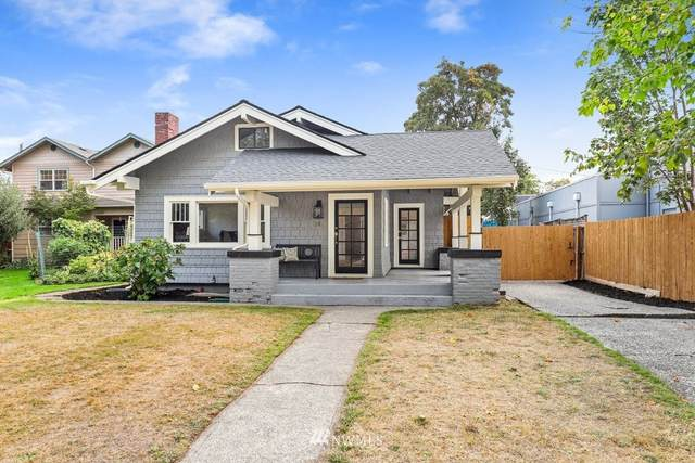 3114 N 26th Street, Tacoma, WA 98407 (#1844946) :: Commencement Bay Brokers