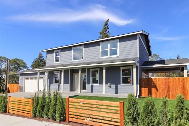 491 SE 3rd Court, Oak Harbor, WA 98277 (#1844954) :: Northwest Home Team Realty, LLC