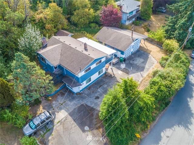 5904 17th Avenue SW, Seattle, WA 98106 (#1844964) :: Lucas Pinto Real Estate Group