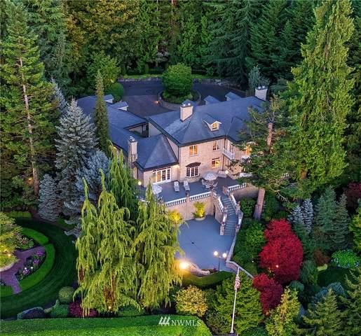 17802 Talbot Road, Edmonds, WA 98026 (#1844968) :: Neighborhood Real Estate Group