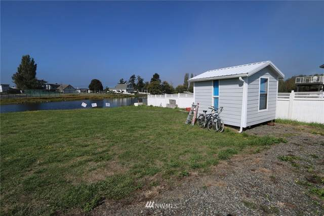 41 Saltspring Drive, Ferndale, WA 98248 (#1844977) :: Franklin Home Team