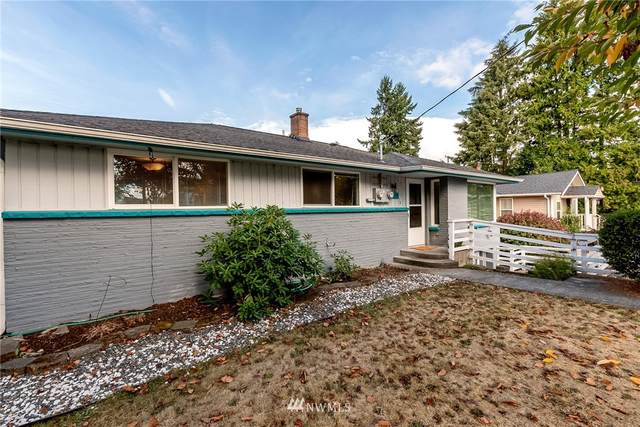 10617 17th Avenue SW, Seattle, WA 98146 (#1845000) :: Icon Real Estate Group
