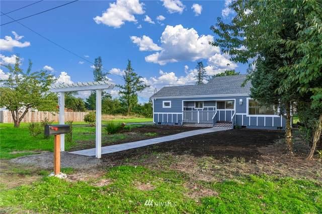 455 Third Street, Sumas, WA 98295 (#1845012) :: McAuley Homes