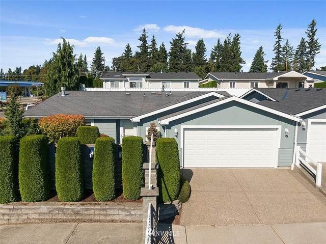 21610 SE 273rd Place, Maple Valley, WA 98038 (#1845024) :: Keller Williams Western Realty