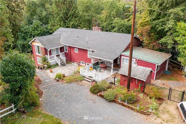 15611 State Route 9 SE, Snohomish, WA 98296 (#1845053) :: Northern Key Team