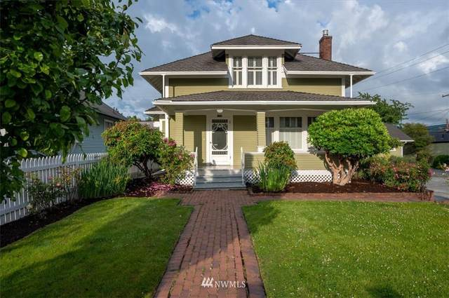 2110 Iron Street, Bellingham, WA 98225 (MLS #1845056) :: Community Real Estate Group