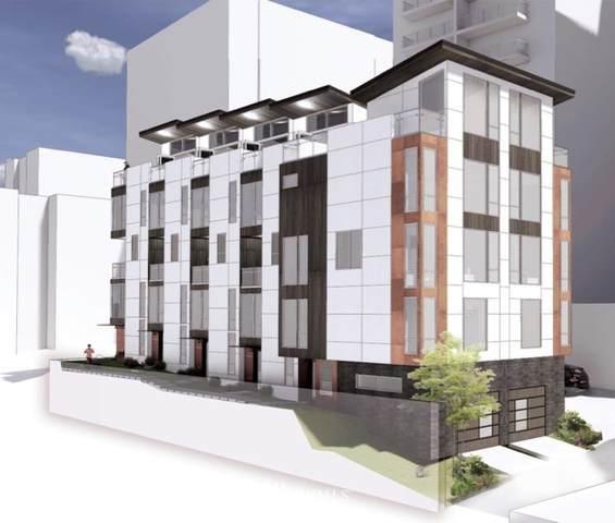1317 Minor Avenue E, Seattle, WA 98101 (#1845080) :: The Shiflett Group