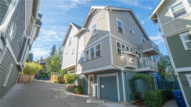 1828 27th Avenue A, Seattle, WA 98122 (MLS #1845086) :: Community Real Estate Group