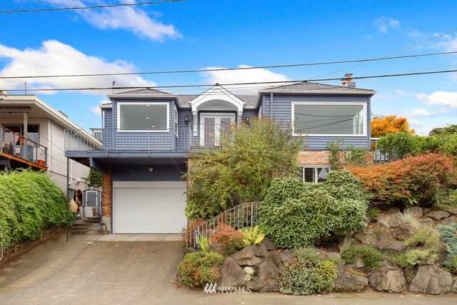 3255 35th Avenue SW, Seattle, WA 98126 (#1845089) :: Neighborhood Real Estate Group