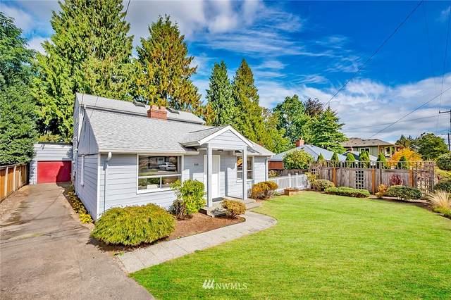 3216 NE 86th Street, Seattle, WA 98115 (#1845091) :: Alchemy Real Estate