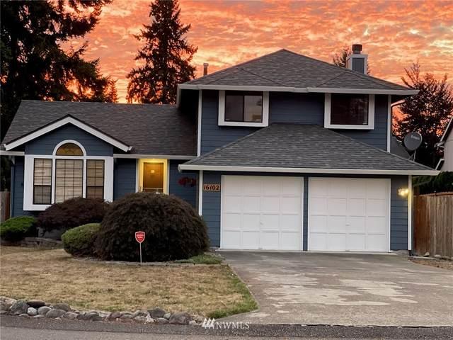 16102 20th Avenue Ct E, Tacoma, WA 98445 (#1845093) :: Hao Dang and Associates