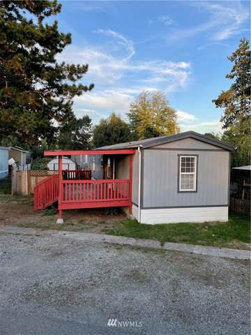 2392 Douglas Road #34, Ferndale, WA 98248 (#1845099) :: The Shiflett Group