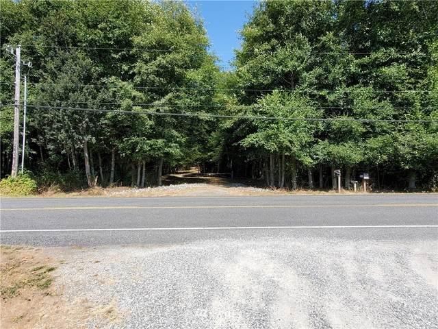 0 Lot C W Hastie Lake Road, Oak Harbor, WA 98277 (#1845100) :: Northwest Home Team Realty, LLC
