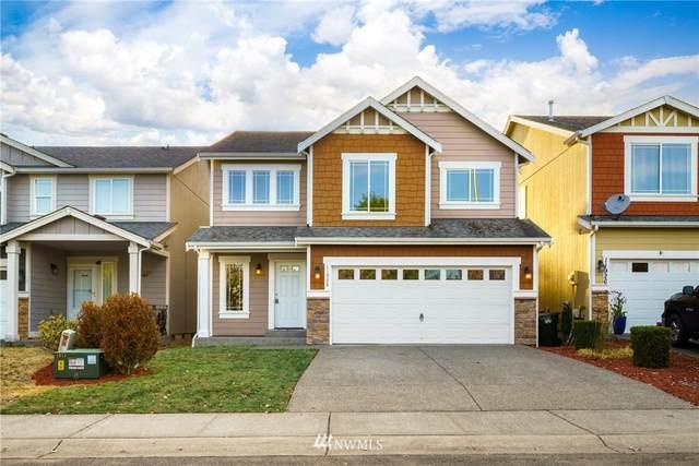 11928 9th Avenue Ct E, Tacoma, WA 98445 (#1845103) :: Franklin Home Team