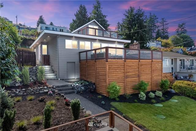 1602 Markham Avenue NE, Tacoma, WA 98422 (#1845105) :: Icon Real Estate Group