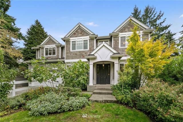 14038 Palatine Avenue N, Seattle, WA 98133 (MLS #1845118) :: Reuben Bray Homes
