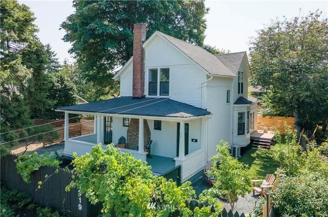 4319 S Holly Street, Seattle, WA 98118 (#1845128) :: Alchemy Real Estate