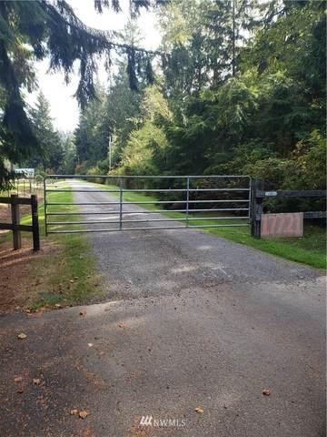 17721 Mcelroy Road, Arlington, WA 98223 (MLS #1845142) :: Community Real Estate Group