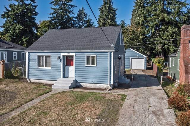 4040 E C Street, Tacoma, WA 98404 (#1845151) :: Northwest Home Team Realty, LLC