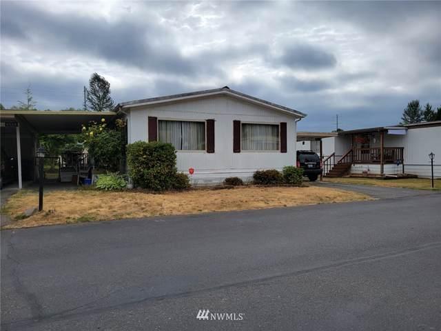 8509 143rd Avenue Ct E, Puyallup, WA 98372 (#1845152) :: Neighborhood Real Estate Group