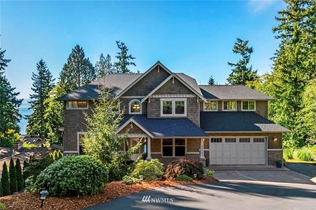 34301 Bridge View Drive NE, Kingston, WA 98346 (MLS #1845153) :: Community Real Estate Group