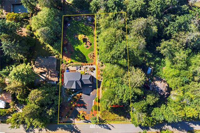 34301 Bridge View Drive NE, Kingston, WA 98346 (#1845154) :: Franklin Home Team