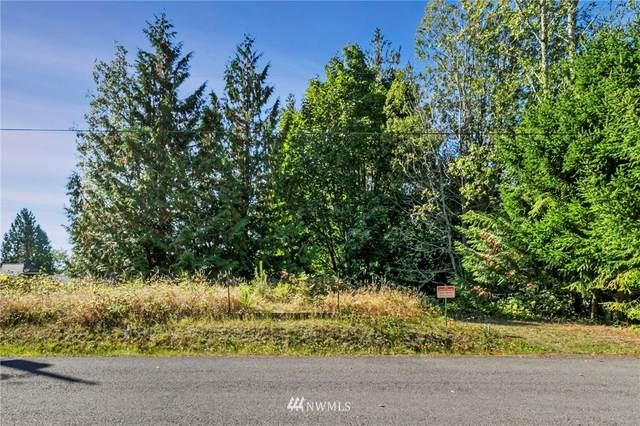 34329 Bridge View Drive NE, Kingston, WA 98346 (MLS #1845156) :: Community Real Estate Group