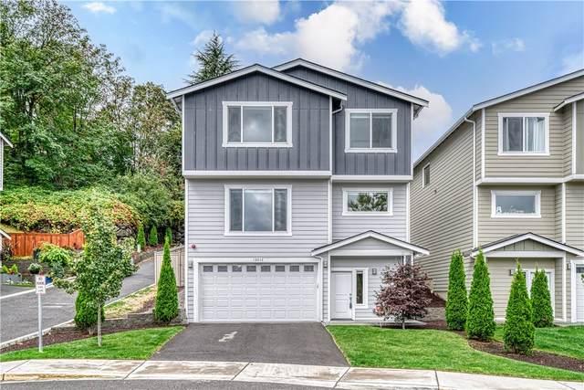 12015 27th Court S, Burien, WA 98168 (#1845166) :: Neighborhood Real Estate Group