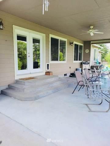 12445 Marshall Road SE, Tenino, WA 98589 (#1845180) :: My Puget Sound Homes