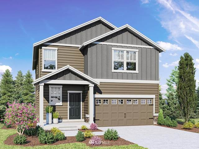 27 211th Street SE P14, Bothell, WA 98021 (MLS #1845184) :: Community Real Estate Group
