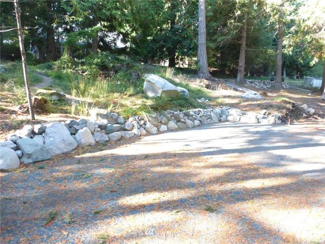 100 Lodgepole Lane, Lopez Island, WA 98261 (MLS #1845194) :: Community Real Estate Group