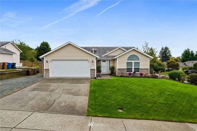 1852 50th Street NE, Tacoma, WA 98422 (#1845203) :: Franklin Home Team