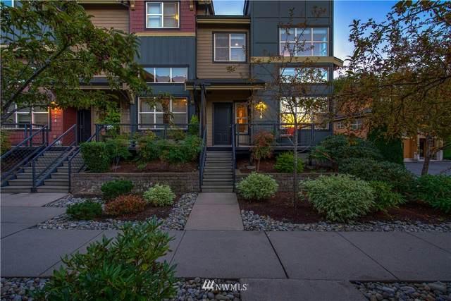 4828 Pointes Drive, Mukilteo, WA 98275 (MLS #1845207) :: Community Real Estate Group