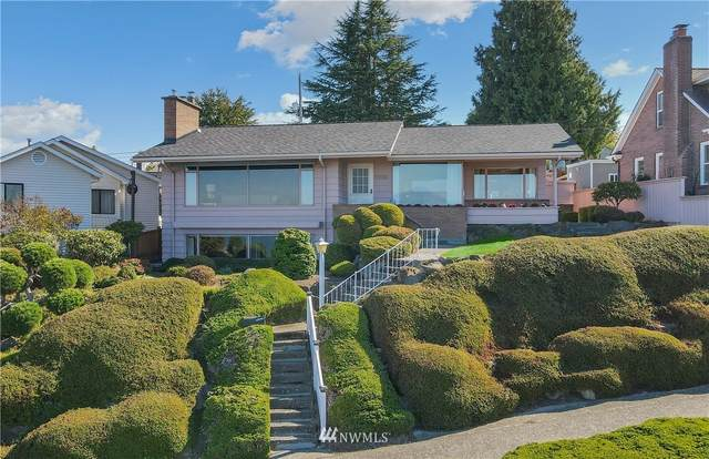 6900 38th Avenue SW, Seattle, WA 98126 (MLS #1845209) :: Community Real Estate Group
