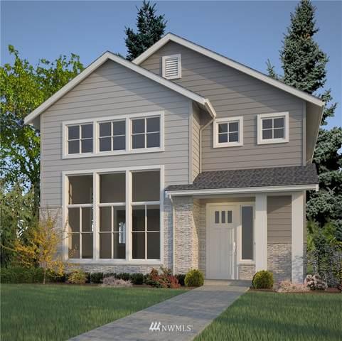 12910 186th Avenue E, Bonney Lake, WA 98391 (#1845210) :: Keller Williams Realty