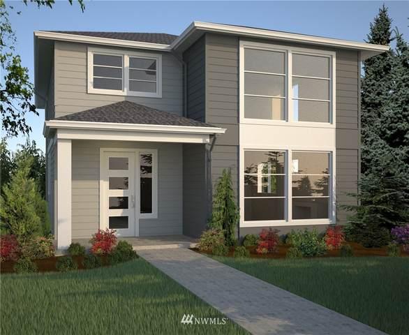 12925 186th Avenue E, Bonney Lake, WA 98391 (#1845211) :: Keller Williams Realty