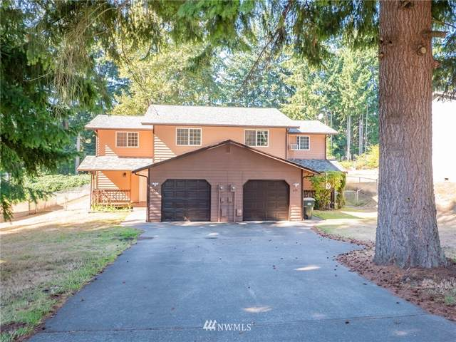 633 School Street SE #635, Olympia, WA 98503 (#1845220) :: Stan Giske