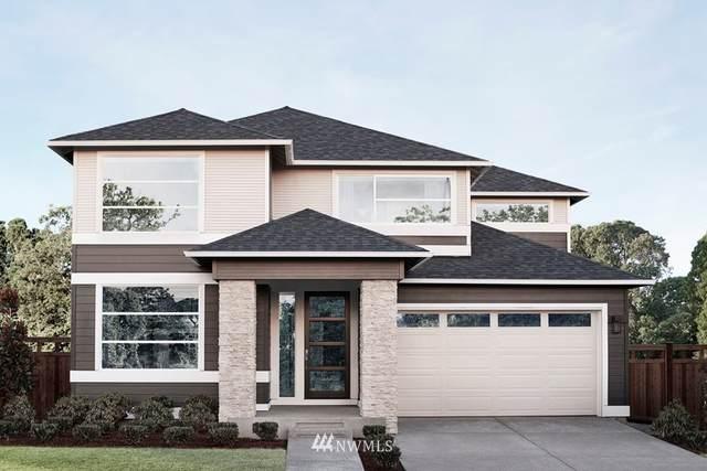 12728 SE 287th Place, Auburn, WA 98092 (MLS #1845226) :: Community Real Estate Group