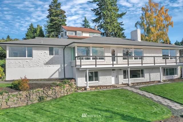 3019 Soundview Drive W, University Place, WA 98466 (MLS #1845230) :: Community Real Estate Group