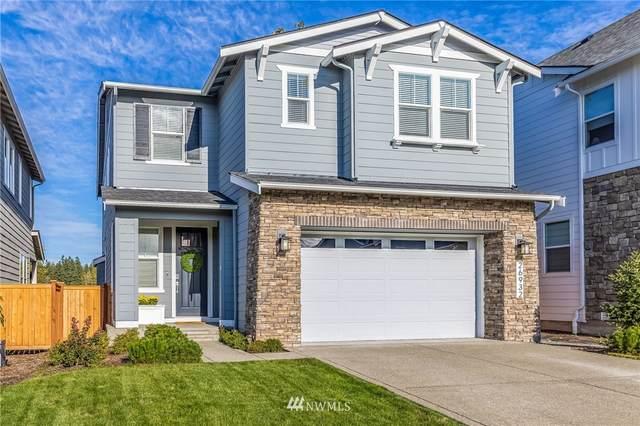 26932 237th Place SE, Maple Valley, WA 98038 (#1845232) :: McAuley Homes