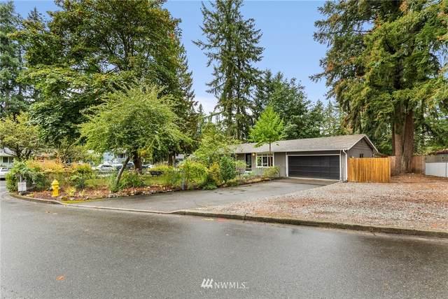 23402 SE 269th Street, Maple Valley, WA 98038 (#1845241) :: Neighborhood Real Estate Group