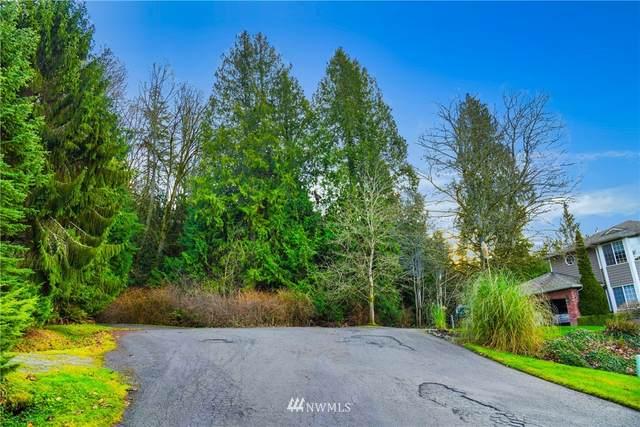 0 Monte Vista Drive, Mount Vernon, WA 98273 (#1845248) :: Franklin Home Team